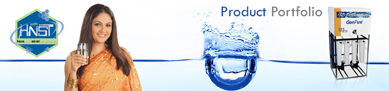 Water TDS : 913 , Which water purifier?? - TechEnclave
